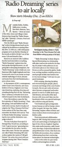Rad_Dream_Article_Nov2013we