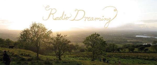 Radio-Dreaming-Banner-narro