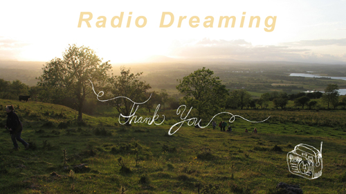 Radio-Dreaming-Thank-You