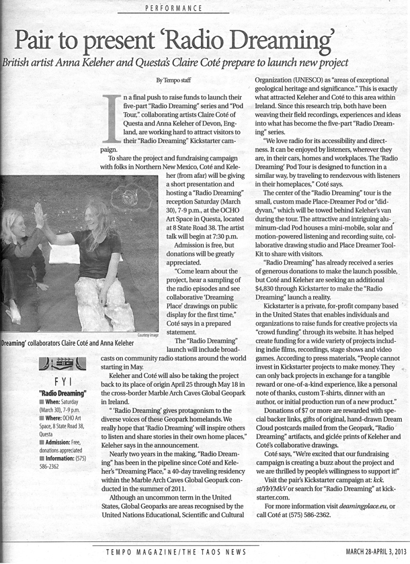 RD-Article-Taos-News-2013-W