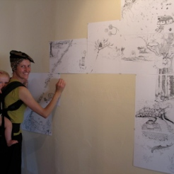 drawingblog2